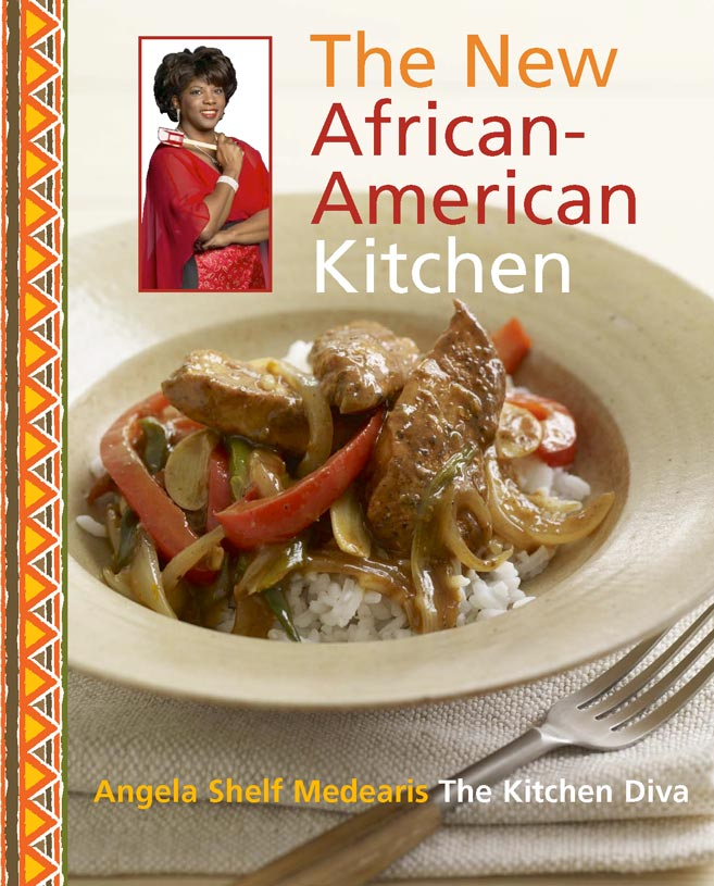 Newafricanamerican_cookbook