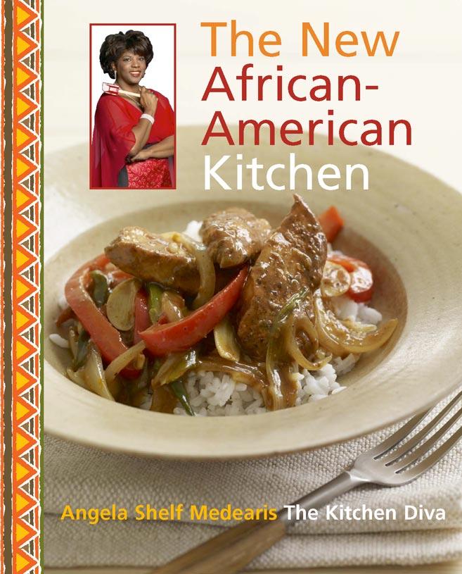 Newafricanamerican_cookbook
