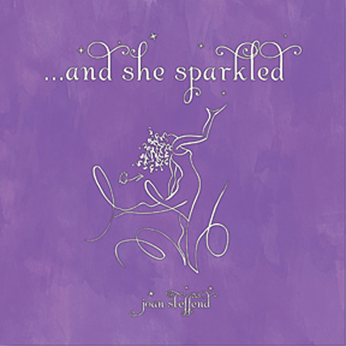 Book_AndSheSparkled_large_medium